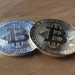Was man beim Bitcoin-Kauf wissen muss