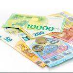 Kommt der 10.000 Euro Schein?