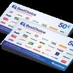 Aktions-Check: 100€ Gutschein aufs Postbank-Girokonto