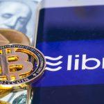 Bitcoin-Alternativen: Noch nicht so weit wie gedacht