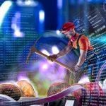 China stoppt das Bitcoin-Mining – warum das gut für Bitcoin ist….