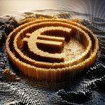 Der digitale Euro bedroht Banken und Bürger